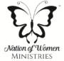 Nation of Women